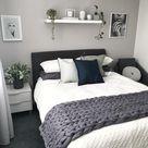 am aktuellsten Fotos Schlafzimmer Ideen gemtlich Stil lustig