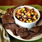Corn Dip Recipes