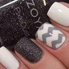 Cute Easy Nails
