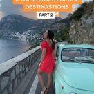 Travel Tips Videos | 6 European Countries