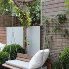 25 super Garten gestalten Ideen   Garten gestalten mit wenig Geld
