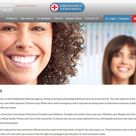 Health Care Staff Agency -  Emergency Personnel