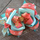 Girls Bows