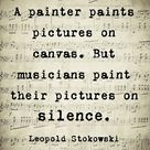 Quotes On Art
