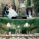 Places To Get Married