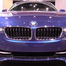 2016 BMW 3 Series 340i Sedan   Exterior and Interior Walkaround   2016 New York Auto Show