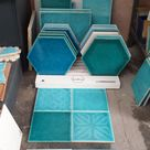 Southern Tiles