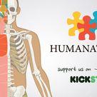 The Fun Way to Master Human Anatomy Humanatomy