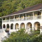 Paradise Found: Sugar Beach, St. Lucia