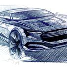 2015 Audi e tron Quattro   Concepts