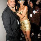 Rihanna Photostream