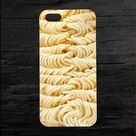 Food Iphone Cases