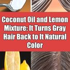 Hair growth faster The hair needs protection from the sun's rays likewise your epidermis. Hair that has been color treated also fades at the faster in bright light such as the sun. Growhairlongerfaster femsociety