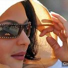 Pakistani Actress Meera Khan Photoshoot