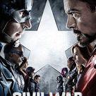 Captain America: Civil War (2016) - Watch Full Movie for free. CLICK HERE ➡️ j.mp/2GM47cz ⬅️ #film #music #movie #tv