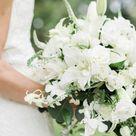 Megan Leigh Siddens & Car Doggett – Alabama Weddings