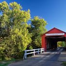 25 Best Things to Do in Illinois   The Crazy Tourist