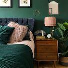 Wonderful Screen bedroom colors dark Thoughts