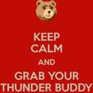 Thunder Buddies