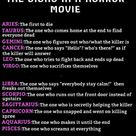 25+ Best Aquarius Memes    Capricorns Memes,  Arie Memes, Geminis Memes