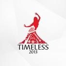 Logo for fb/twitter/avatar use for
