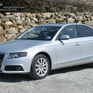 2013 Audi A4 for Sale in Bridgeport, CT