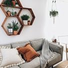 How To Make Bohemian Decor Earthy and Modern – Mommy Thrives