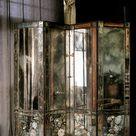 Mirror Room