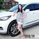 2018/2019 Buick Enclave Avenir   REVIEW • Car Seats Installed • Test Drive
