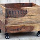 Storage Boxes | Storage Baskets | Temple & Webster