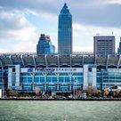 Cleveland Browns 2021 Mock Draft, Vol. 2