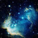 NGC 602 - Wikipedia