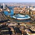 Four Wentworth Institute of Technology professors were featured in the Feb. 2, 2015 edition of The Conversation breaking down the pros and cons related to Boston potentially hosting the 2024 Olympic Games.