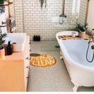 Spa Luxetique Home Spa Ideas