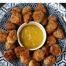 Chicken Nugget Recipes