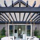 Interior Design Ideas: Designer's Home