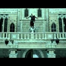 Assassin's Creed 3 - Official Anthology Trailer [UK]