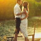 Bridal Shower Photos