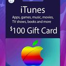 Free iTunes Gift Card Codes - iTunes Gift Card Codes(2021) | Free itunes gift card, Apple gift card