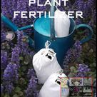 Natural Organic Rabbit Pooooo Manure, Natural Sun Dried Rabbit Manure Fertilizer, Organic Plant Food, Natural Plant Food, Bunny Poop, Manure
