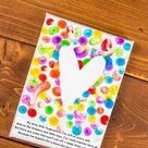 Malen mit Fingerfarben - Tipps & Ideen für Kinder und Kleinkinder
