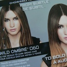 L'oreal Paris Feria Wild Ombre review and GIVEAWAY!!!!!!!!!!!!!! Win win win!