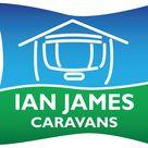 Used Static Caravans for sale Ian James Caravans Caravantastic Somerset