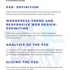 The DIY Guide to Converting PSD to WordPress Using Bootstrap: 7 Easy Steps