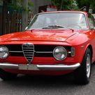 For Sale   1966 Alfa Romeo Giulia Sprint GT 1300 Junior