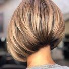 23 Perfect Short Bob Haircuts and Hairstyles