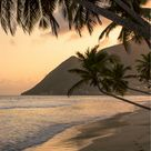 Découverte du sud de la Martinique, plages paradisiaques et excursions