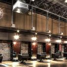 Three Affordable Blowouts in Las Vegas