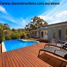 Northern Beaches Renovation - Northern Beaches Constructions
