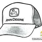 Daring John Deere Coloring | Free | John Deere | John Deere ... - Coloring Home Pages